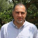 Francesco Ferrini