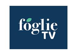 Foglie TV