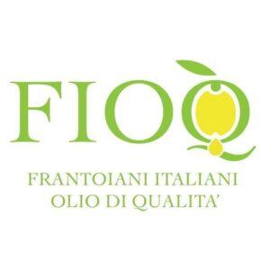 fioq frantoiani italiani di qualità