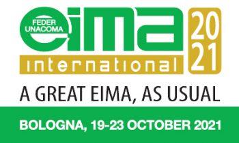 foglie-tv-eventi-eima-intenational
